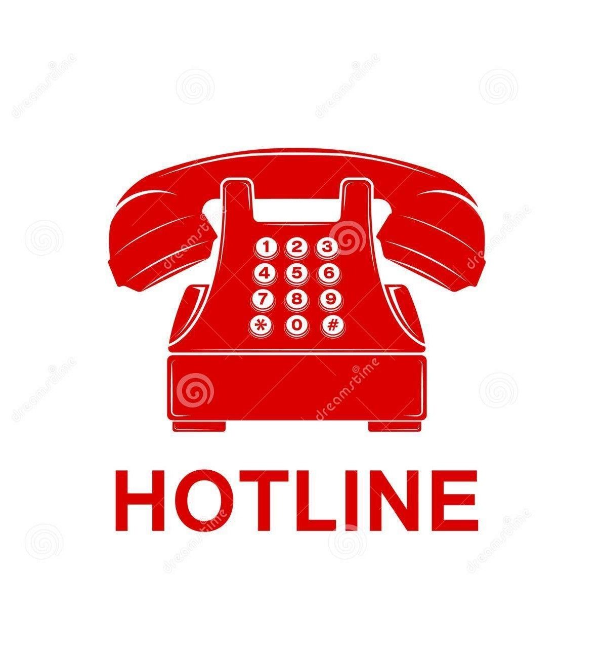 Hotline: 0964619789