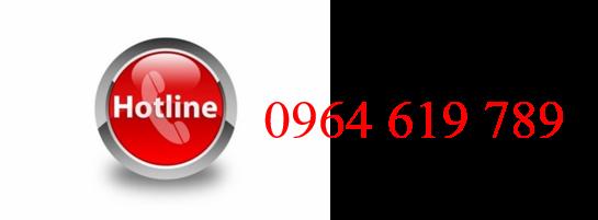 Hotline Phú An Gia.
