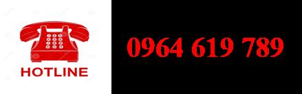 Hotline 7