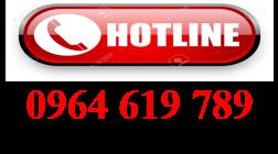 Hotline Phú An Gia