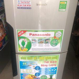 Tủ Lạnh Panasonic 160 Lít đã Qua Sử Dụng
