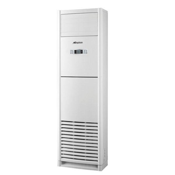 Máy Lạnh Tủ Đứng 1 Chiều Nagakawa NP C50 DH+